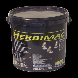Road Repair Herbimac