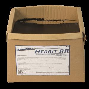 Road Repair Herbit