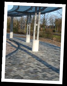 betonstraatstenen inzet 1
