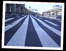 betonstraatstenen inzet 2