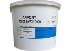 arpont coating