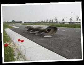 prefab betonelementen maximaband inzet 02